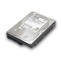 HD 500GB 7200rpm 16mb SATA III (I) 6.0gb/S DT01ACA050 Toshiba