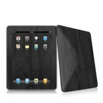ADESIVO SKIN SURFACES PARA IPAD 2/3 BLACKWOOD