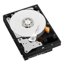 HD 1TB 7200rpm 64mb Sata III 6GB/S Purple WD10PURX Western Digital