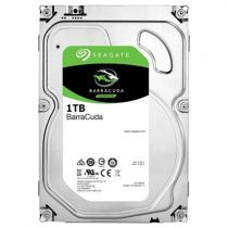 HD 1TB 7200rpm 64mb Sata III 6GB/S Barracuda ST1000DM010 Seagate