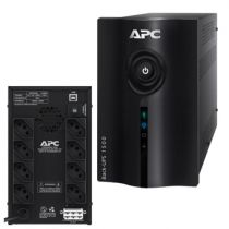 No Break 1500va BZ1500PBI-BR Back-Ups (Biv/110) APC