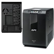 No Break 700VA Back-Ups (Biv/115) APC