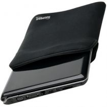 Case Para Notebook 15,4  Preto 604910 Maxprint