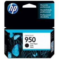 Cartucho HP 950 Preto 24ml (N) CN049AB