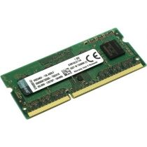 Memoria Notebook 4GB DDR3 1600mhz KVR16LS11/4 Kingston