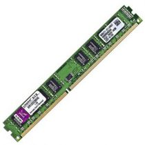 Memoria 4GB DDR3 1333mhz KVR1333D3N9/4G Kingston