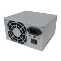 Fonte ATX 20/24 Pinos 250W Real 29725 Goldentec (N) c/ cabo