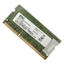 Memoria Notebook 4GB DDR3L 1600mhz PB160725LG03 Smart