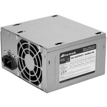 Fonte ATX 20/24 Pinos 200W Real 62849 Fortrek S/ cabo