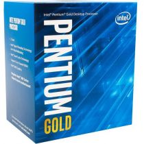 Processador Intel G5400 Coffee Lake 3.7ghz/4mb/LGA1151