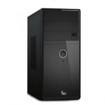 Micro 3Green 20713 (Core i3-8100 3.6Ghz/4GB DDR4/500GB/Linux)