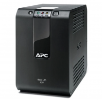 No Break 400va Back-Ups (Biv/110) APC