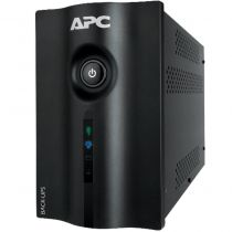 No Break 1500va BZ1500XLBI-BR Back-Ups (Biv/110) APC