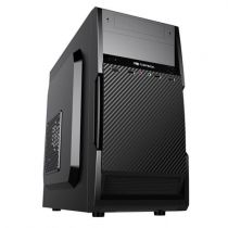 Kit Micro Execute (Coree i5-3470S 2.90Ghz/6mb/4GB DDR3/240GB SSD/Linux)