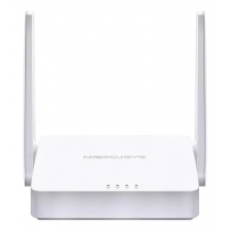 Roteador Wireless N 300mbps MW301R Mercusys
