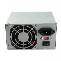 Fonte ATX 20/24 Pinos 200w Real 35501 Goldentec (N) c/ cabo