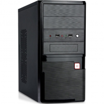 Kit Micro Execute (Core i5-3550s 3.0~3.7ghz/4GB DDR3/240GB SSD/Linux)